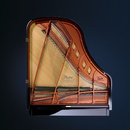 /features/the-steinway-designed-boston