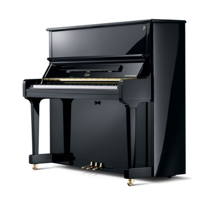 /pianos/boston/upright/up-126e-pe