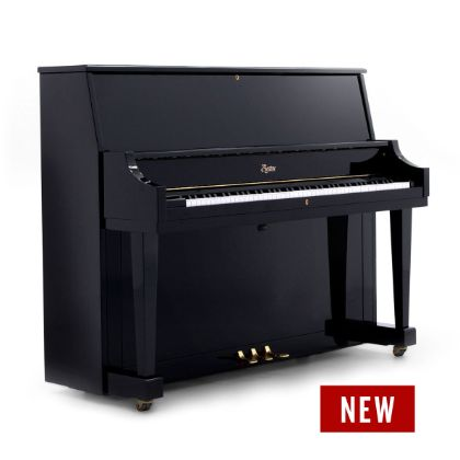 /pianos/boston/upright/up-120s-pe