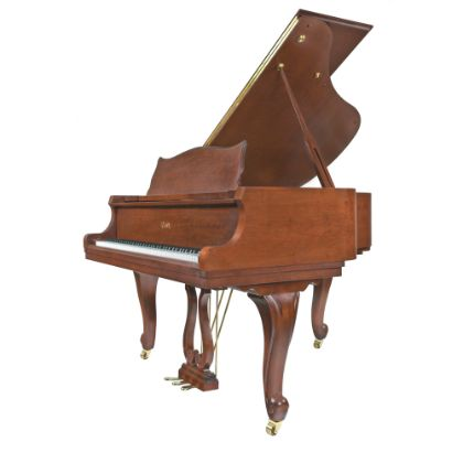 /pianos/essex/grand/shop-egp-155f