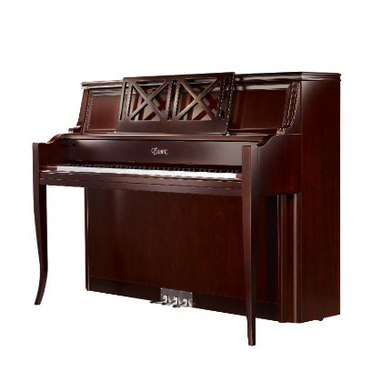 /pianos/essex/upright/eup-116ct