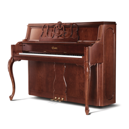 /pianos/essex/upright/eup-116ff-open